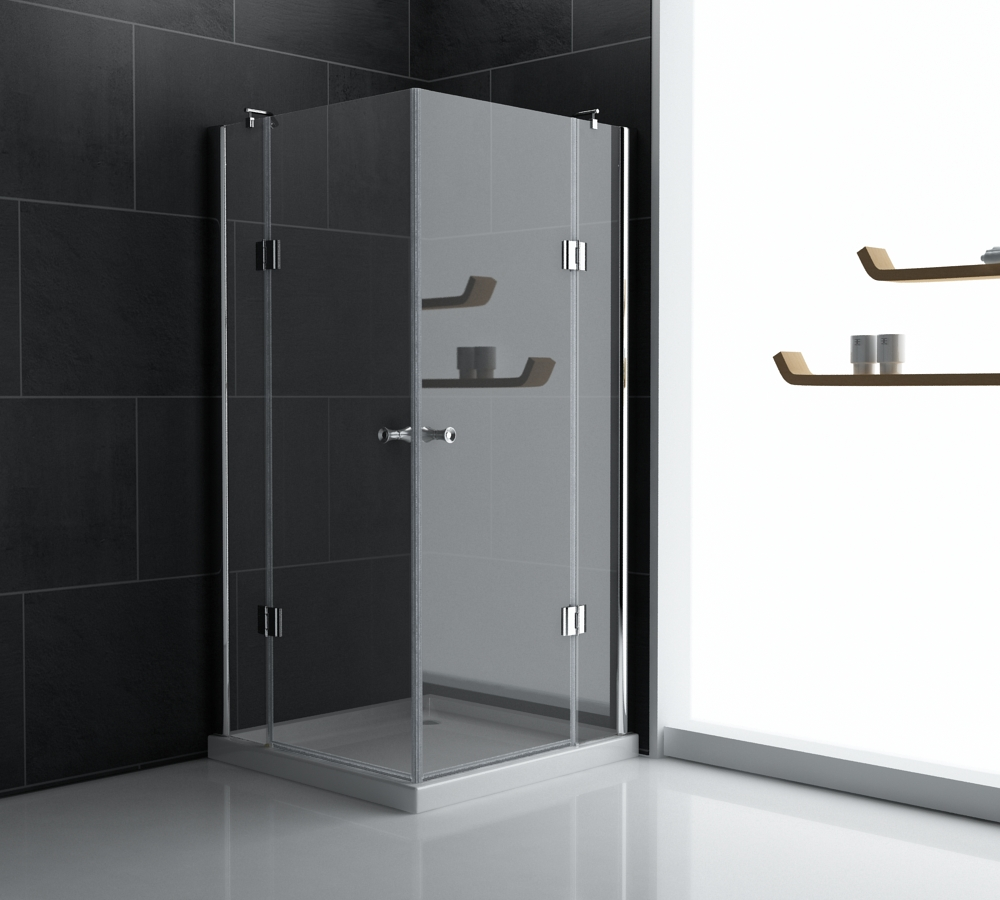 gro e duschkabine komplett raum und m beldesign inspiration. Black Bedroom Furniture Sets. Home Design Ideas
